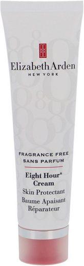 Elizabeth Arden Körpercreme »Eight Hour Skin Protectant Fragrance Free«