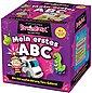 BrainBox Spiel, »Mein erstes ABC«, Bild 2
