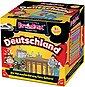 BrainBox Spiel, »Deutschland«, Bild 4
