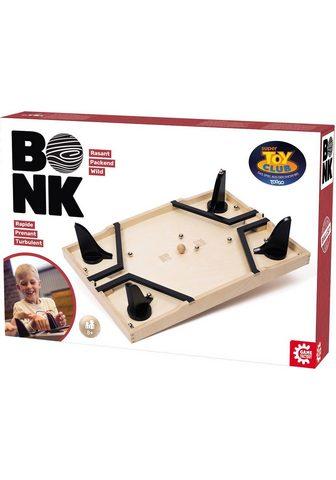 "Spiel ""Game Factory BONK"""