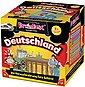 BrainBox Spiel, »Deutschland«, Bild 6
