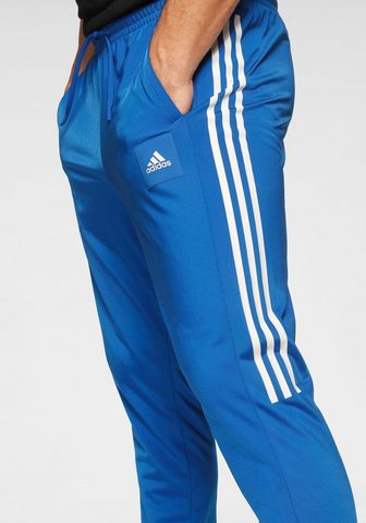 ADIDAS PERFORMANCE Sportinės kelnės »MUST HAVE TRICOT kel...