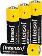 Intenso »Energy Ultra AA LR6« Batterie, (4 St), Bild 1