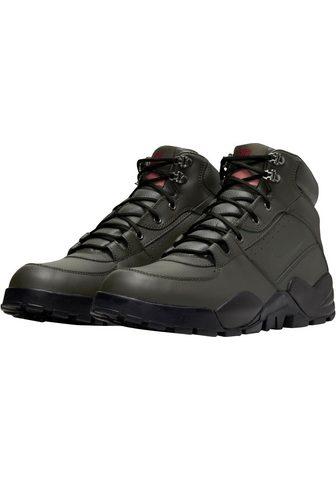 NIKE SPORTSWEAR Ботинки со шнуровкой »RHYODOMO&l...