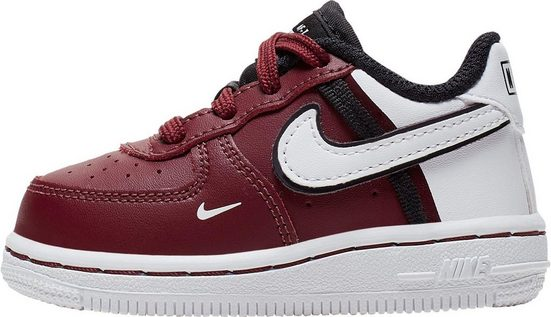 Nike Sportswear »AIR FORCE 1 LV8 2FA19 BT« Sneaker
