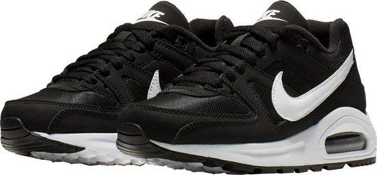Nike Sportswear »AIR MAX COMMAND FLEX BG« Sneaker