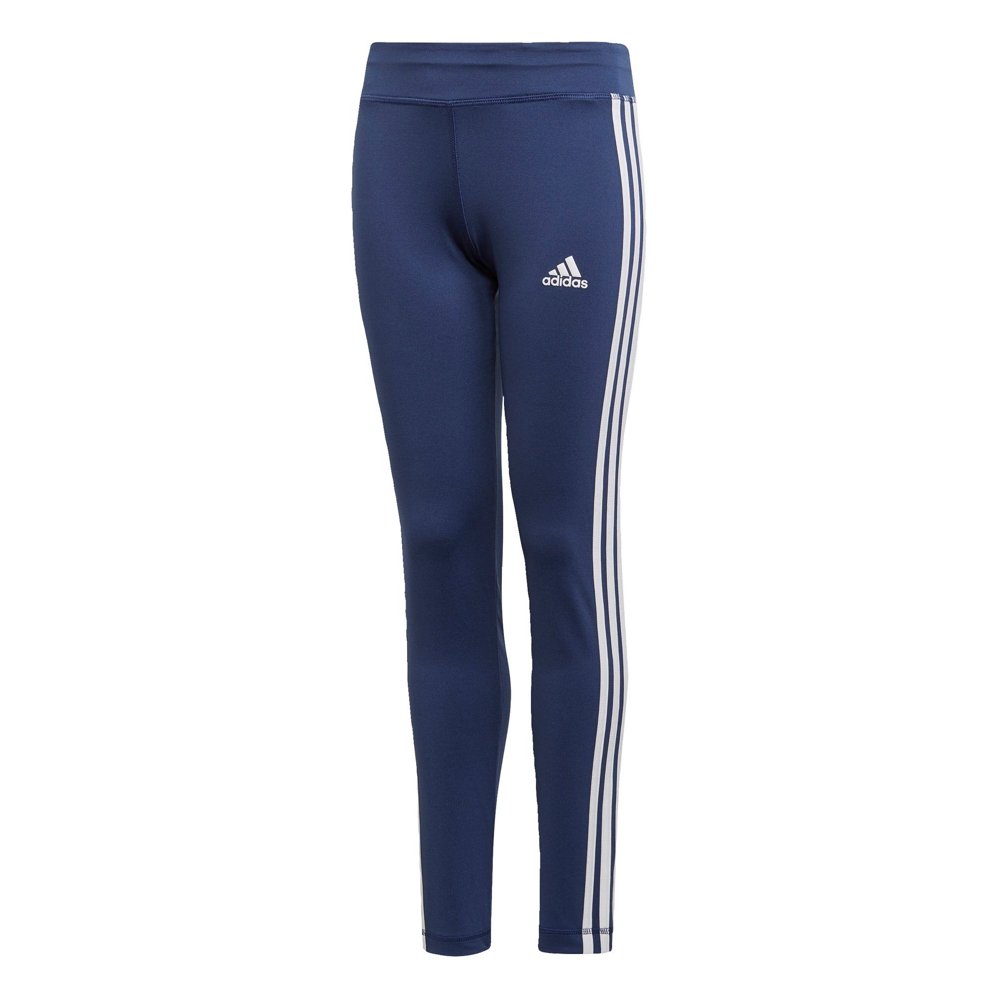 adidas Performance Leggings »YOUNG GIRLS MUST HAVE 3 STRIPES TIGHT« online kaufen | OTTO