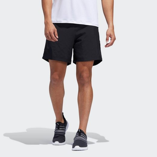adidas Performance Shorts »Own the Run Shorts« Clima;Response;RDY