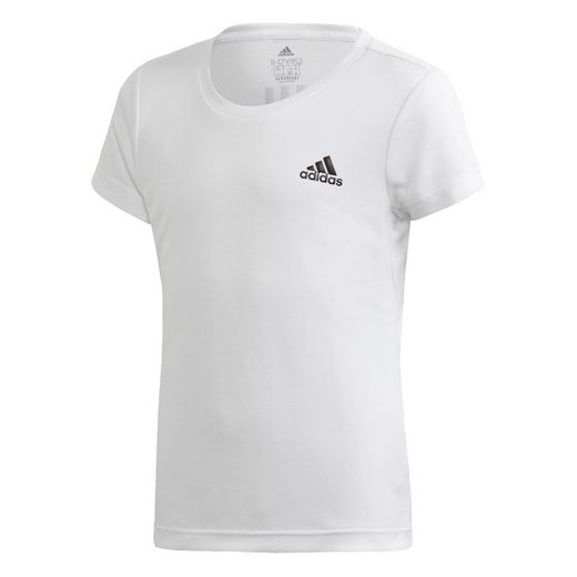 adidas Performance T-Shirt »AEROREADY T-Shirt«