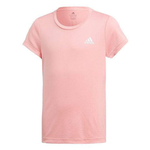 adidas Performance T-Shirt »AEROREADY T-Shirt«