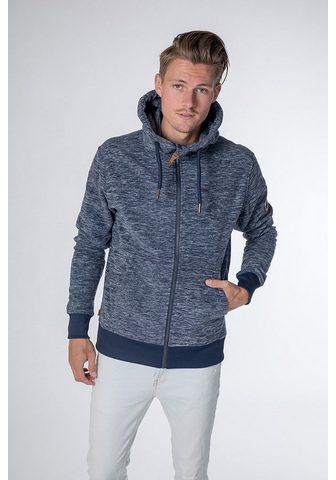 CNSRD Куртка спортивная с капюшоном