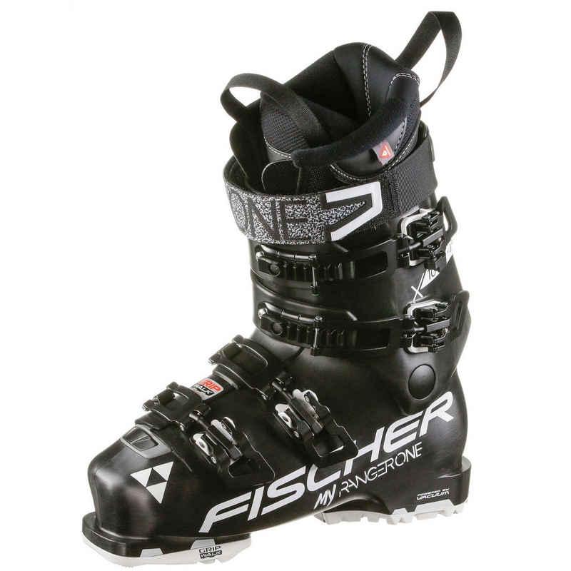 Fischer »My Ranger One 100X« Skischuh