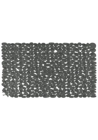#DOYOURSPORTS SPIRELLA vonios kilimėlis »