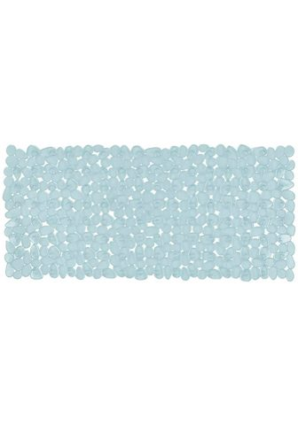 SPIRELLA Vonios kilimėlis »