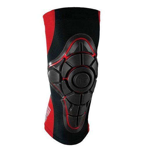 G-Form Knieprotektor »Pro-X Knee Pad«, RPT-Schutz (Reactiv Protection Technology