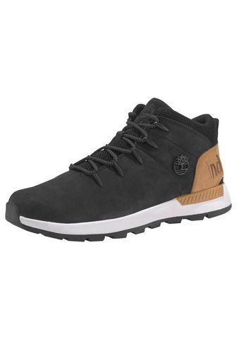 TIMBERLAND Ботинки со шнуровкой »Sprint Tre...