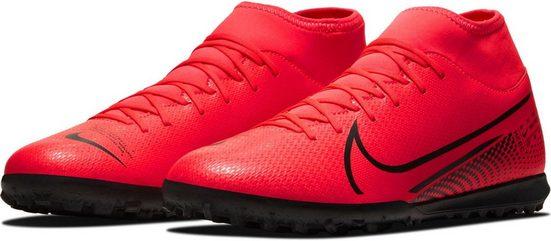 Nike »Mercurial Superfly 7 Club TF« Fußballschuh