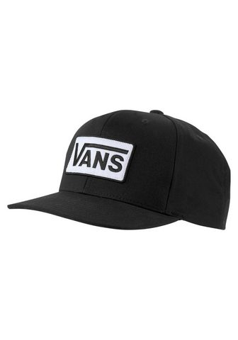 Baseball шапка » PATCH SNAPBACK&...