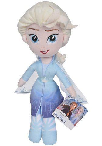 """Plüschfigur """"Disney Frozen 2..."""