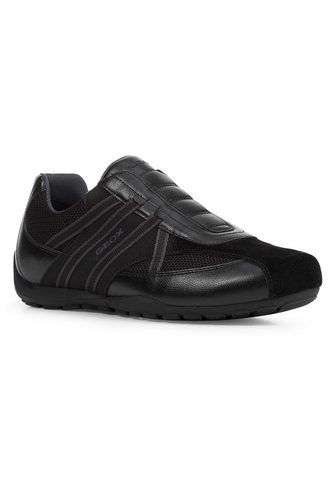 GEOX Туфли-слиперы »Ravex«