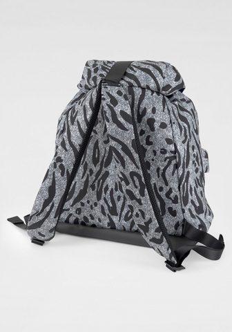 Рюкзак »W FLA ID рюкзак G«...