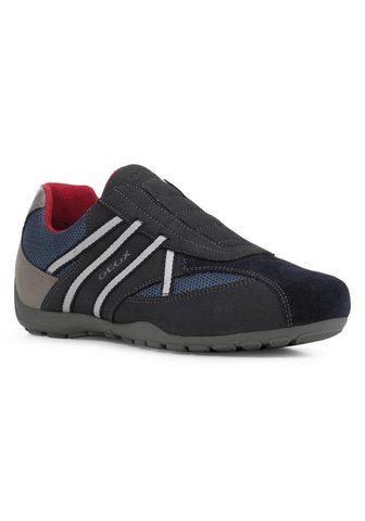 GEOX Slip-On кроссовки »Ravex«