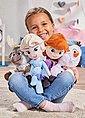 SIMBA Plüschfigur »Disney Frozen 2, Elsa, 30 cm«, Bild 5