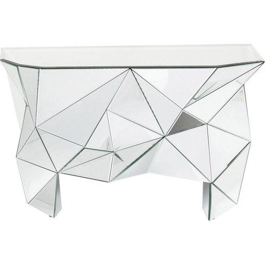 KARE Tisch »PRISMA«