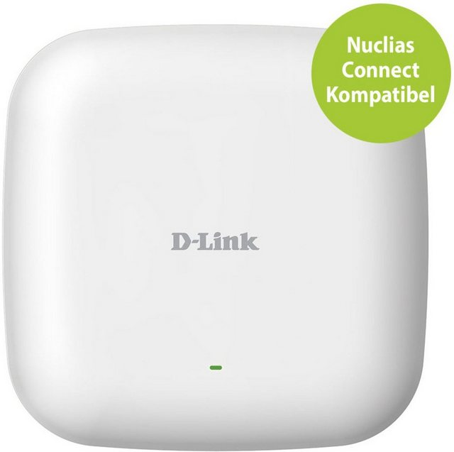 D-Link Access Point »DAP-2660 AC1200 Dual-Band PoE Access Point«