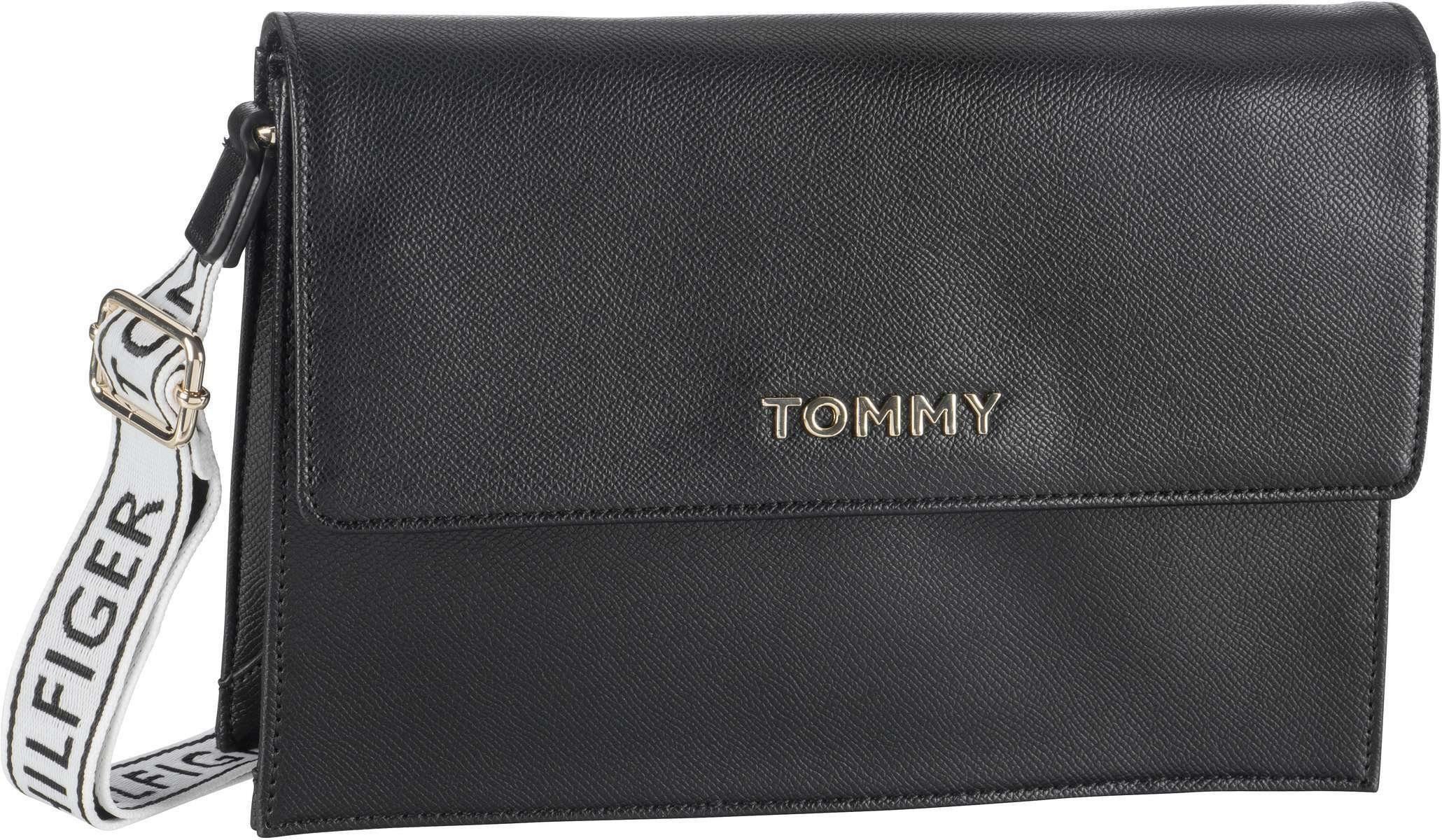 TOMMY HILFIGER Umhängetasche »Tommy Party Crossover PSP20« online kaufen | OTTO