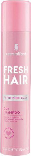 Lee Stafford Trockenshampoo »Fresh Hair«