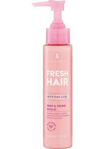 LEE STAFFORD Haarpflege-Spray