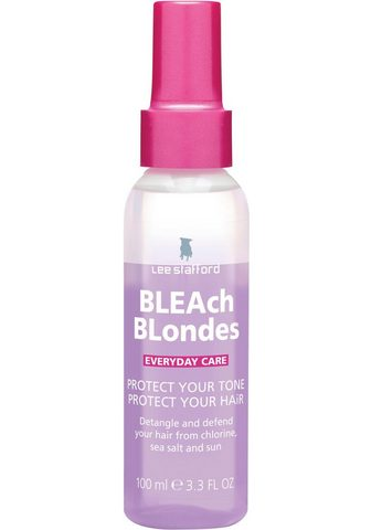 "LEE STAFFORD Haarpflege-Spray ""Bleach Blondes ..."