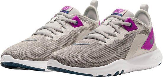 Nike »Flex Tr 9« Fitnessschuh
