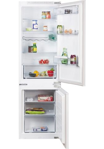 HANSEATIC Filtras Įmontuojamas šaldytuvas 1772 c...