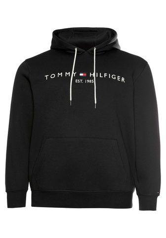 TOMMY HILFIGER BIG & TALL Tommy hilfiger Big & Tall кофта с ...