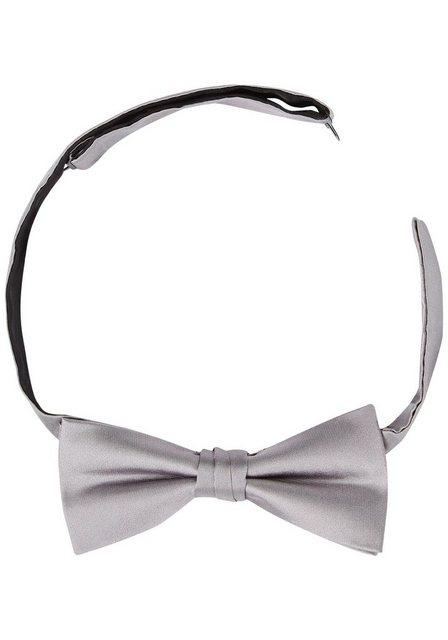 Calvin Klein Fliege Reine Seide | Accessoires > Krawatten > Fliegen | Calvin Klein