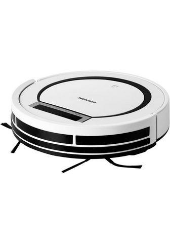 MEDION ® Dulkių siurblys-robotas MD 18600