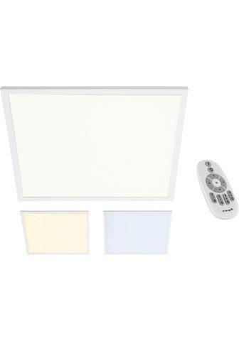 MY HOME LED Panel