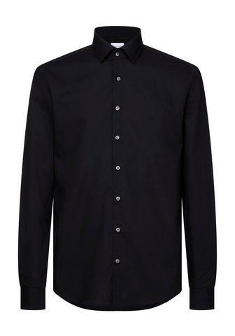 CALVIN KLEIN Рубашка для бизнеса