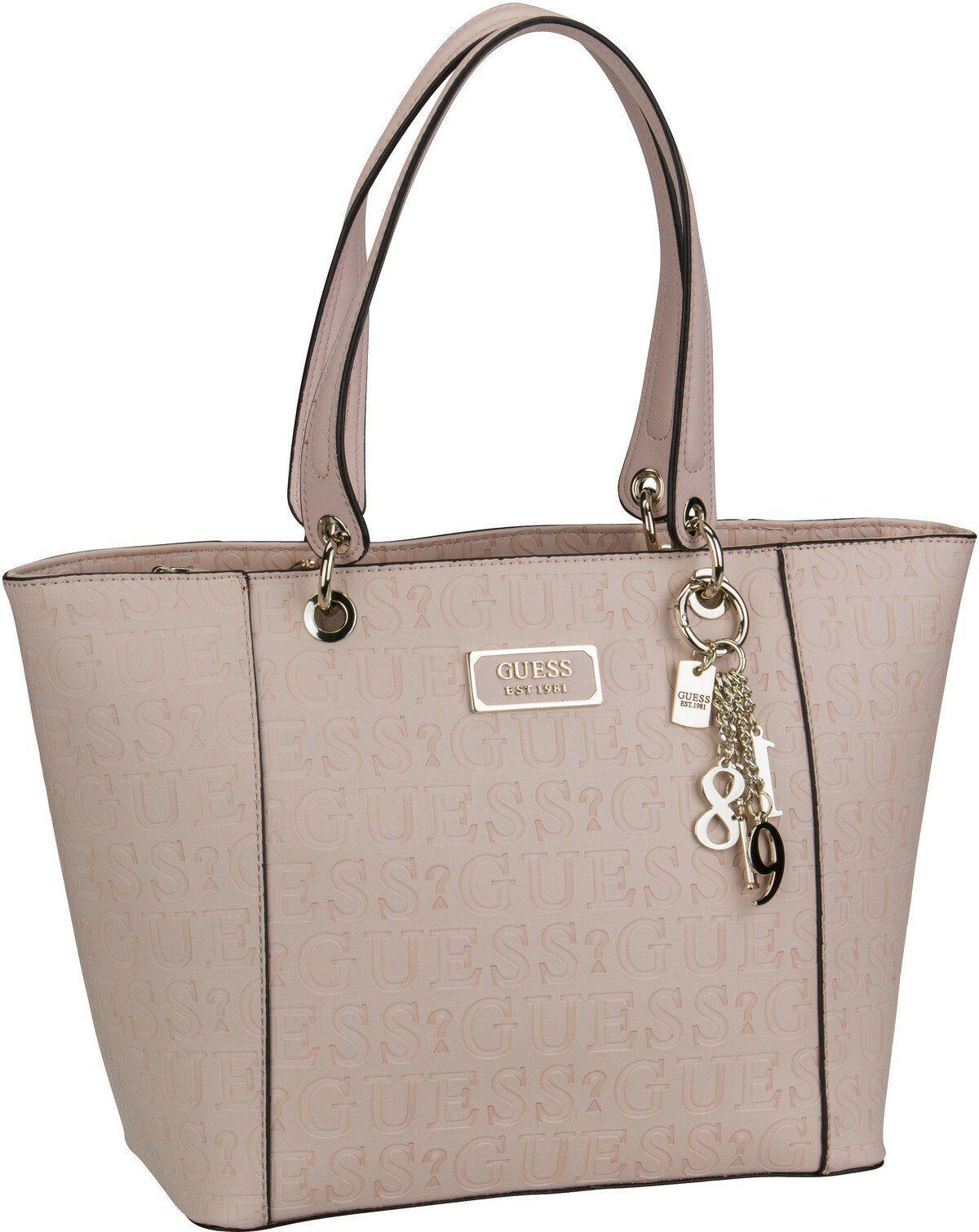 Guess Handtasche »Kamryn VD Tote« online kaufen | OTTO