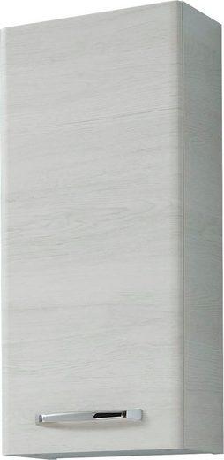 PELIPAL Hängeschrank »Quickset 936« Breite 30 cm, Höhe 70 cm, Türdämpfer