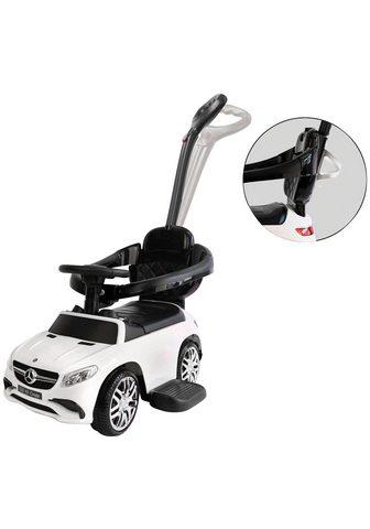 JAMARA Elektrinis vaikiškas automobilis »Merc...