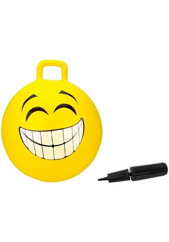 JAMARA Hüpfspielzeug »Smile«...