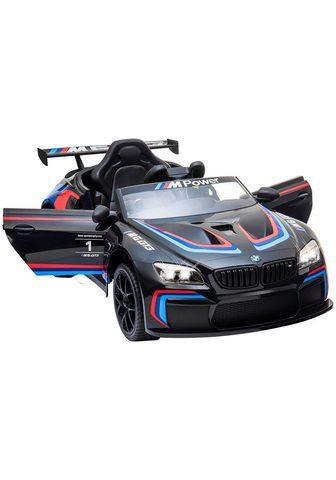 Элект детский автомобиль »Ride-o...