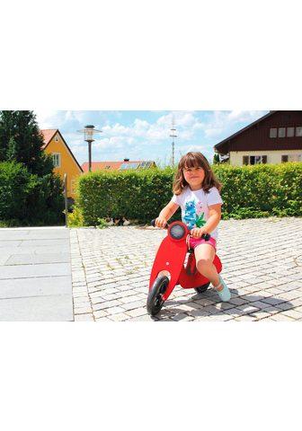 Велосипед детский »Holz Roller&l...