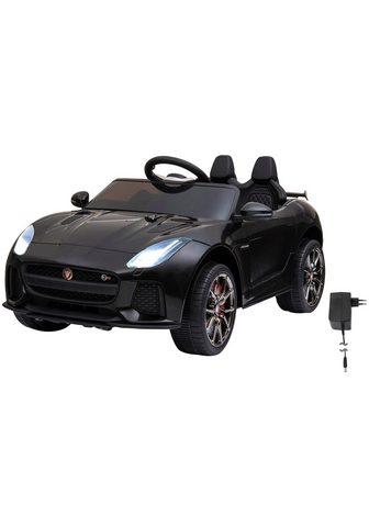 JAMARA Elektrinis vaikiškas automobilis »Ride...