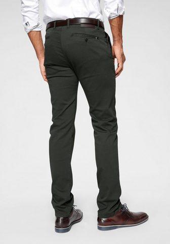 Joop джинсы брюки