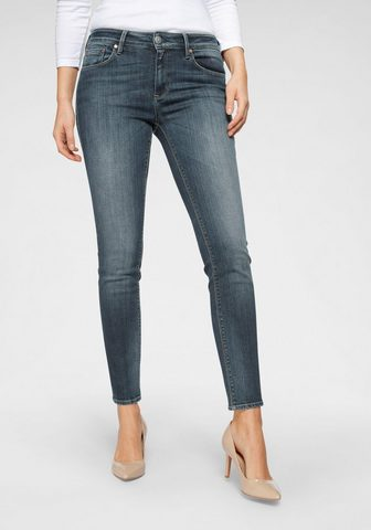 Узкие джинсы »SUPER G Слим