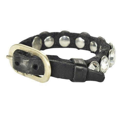 Campomaggi Bracciali Armband Leder 25 cm